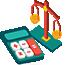 تجارت،حسابداری،حقوق